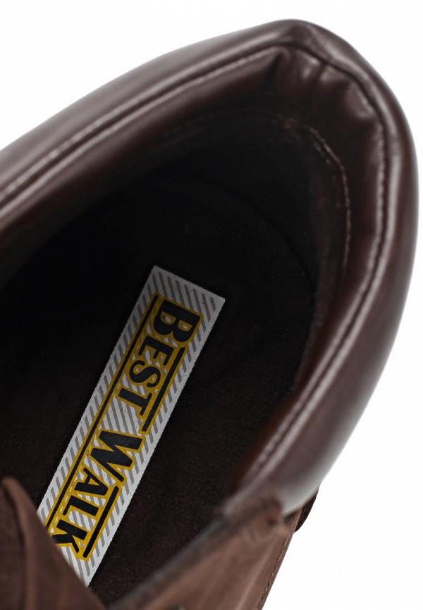 Мужские ботинки Best Walk 314800-04: изображение 12
