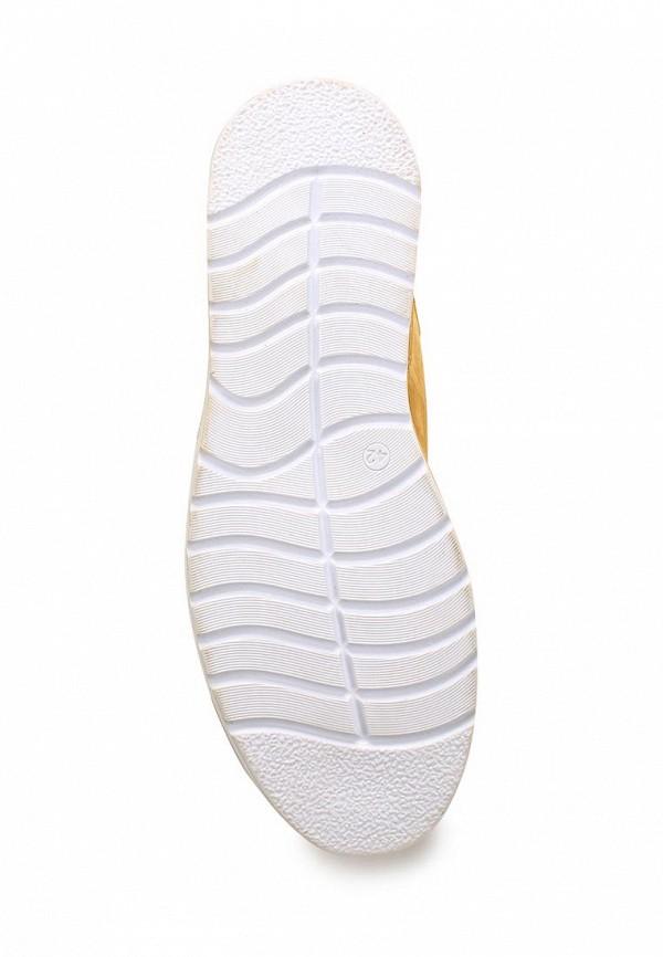 Мужские ботинки Best Walk 314800-33: изображение 5