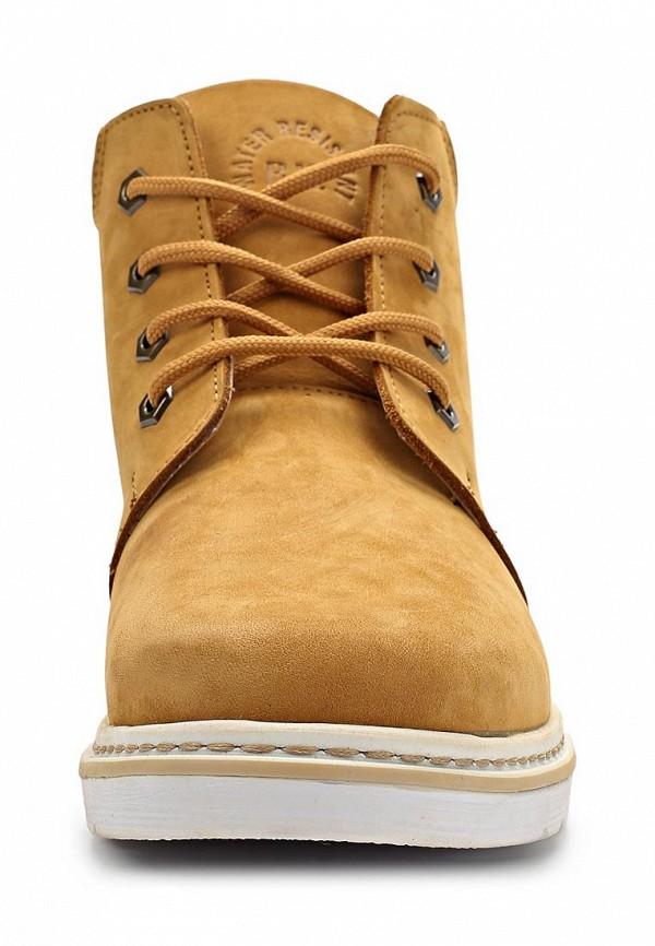 Мужские ботинки Best Walk 314800-33: изображение 7