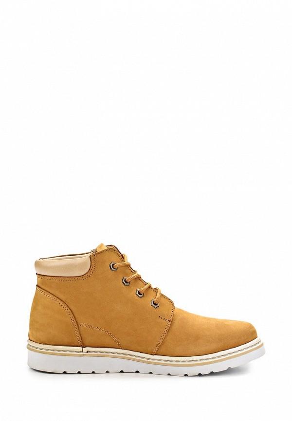 Мужские ботинки Best Walk 314800-33: изображение 9