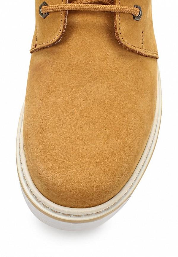 Мужские ботинки Best Walk 314800-33: изображение 11