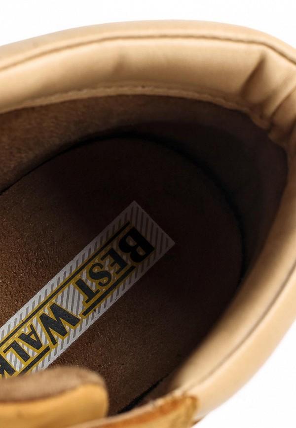 Мужские ботинки Best Walk 314800-33: изображение 13