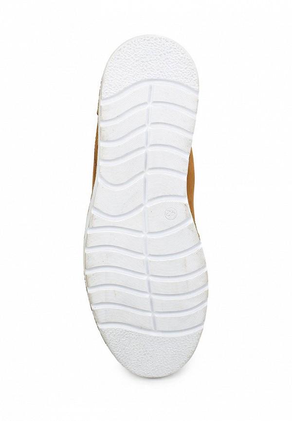 Мужские ботинки Best Walk 314810-06: изображение 4