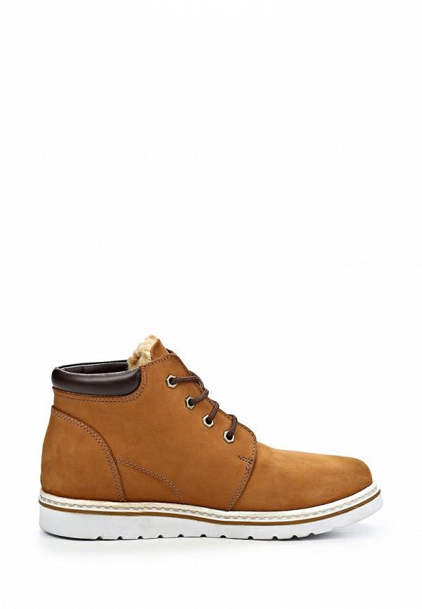 Мужские ботинки Best Walk 314810-06: изображение 8