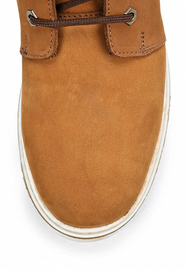 Мужские ботинки Best Walk 314810-06: изображение 10