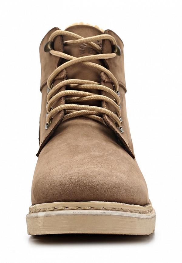 Мужские ботинки Best Walk 314814-514: изображение 6