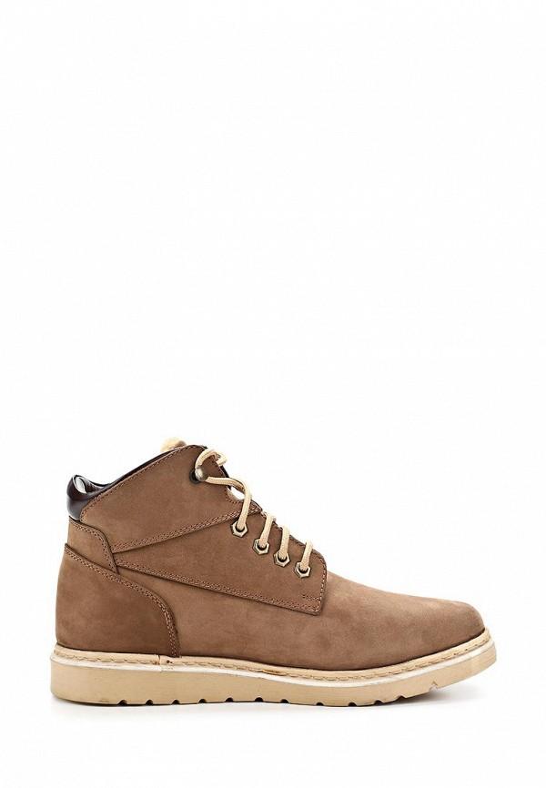 Мужские ботинки Best Walk 314814-514: изображение 8