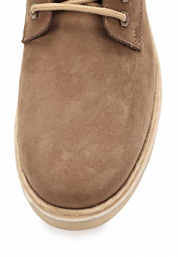 Мужские ботинки Best Walk 314814-514: изображение 10