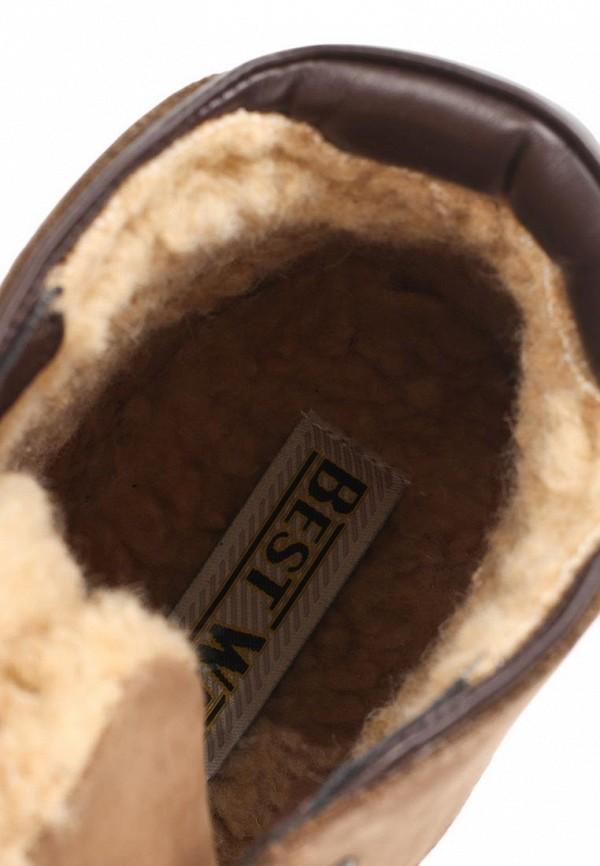 Мужские ботинки Best Walk 314814-514: изображение 12
