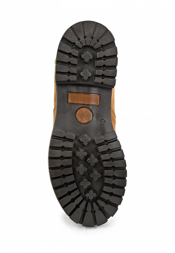 Мужские тимберленды Best Walk 314824-06: изображение 4