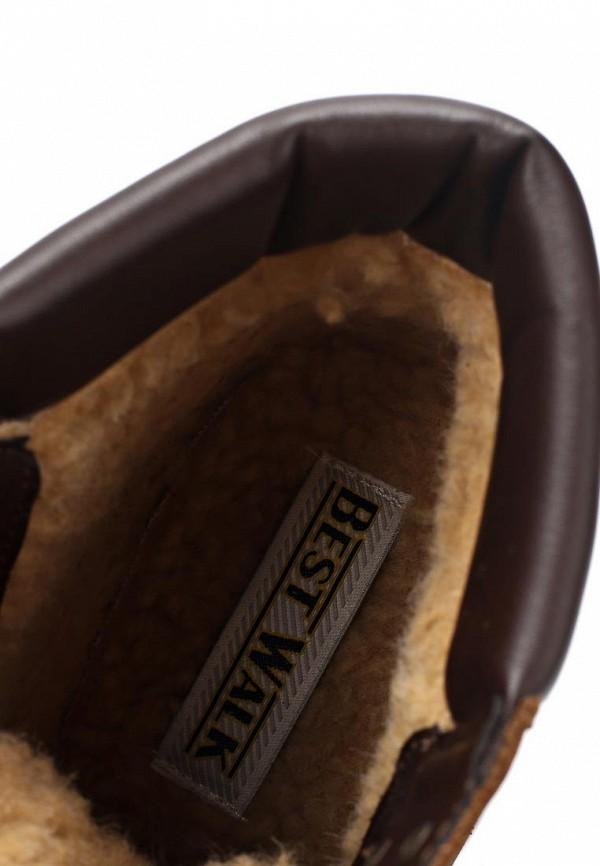 Мужские тимберленды Best Walk 314835-02: изображение 12