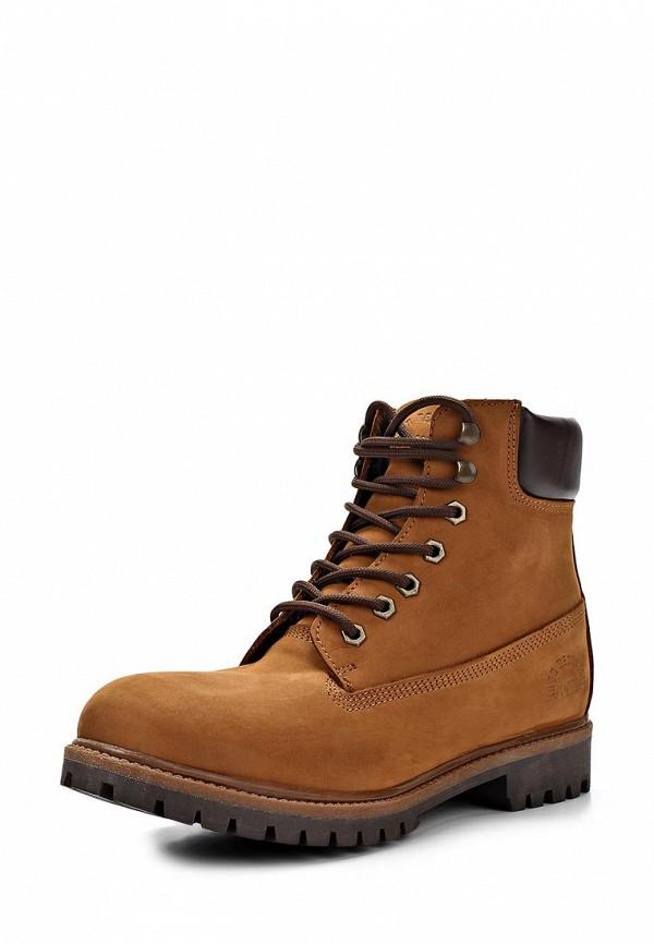 Мужские ботинки Best Walk 314835-06: изображение 9