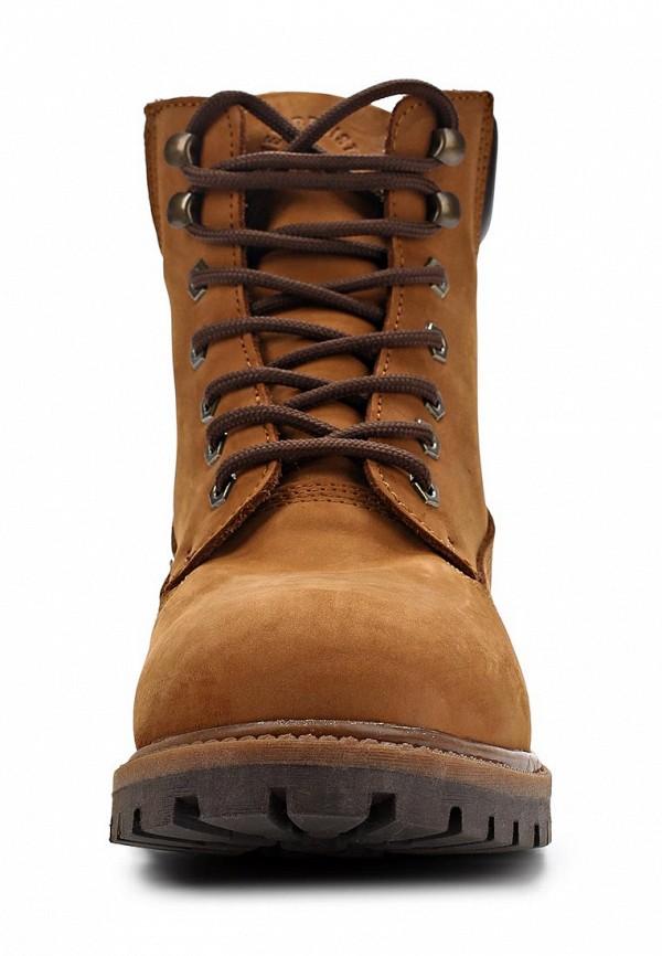 Мужские ботинки Best Walk 314835-06: изображение 13