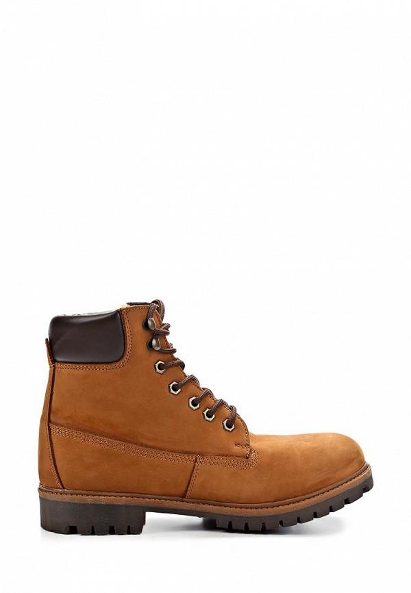 Мужские ботинки Best Walk 314835-06: изображение 15