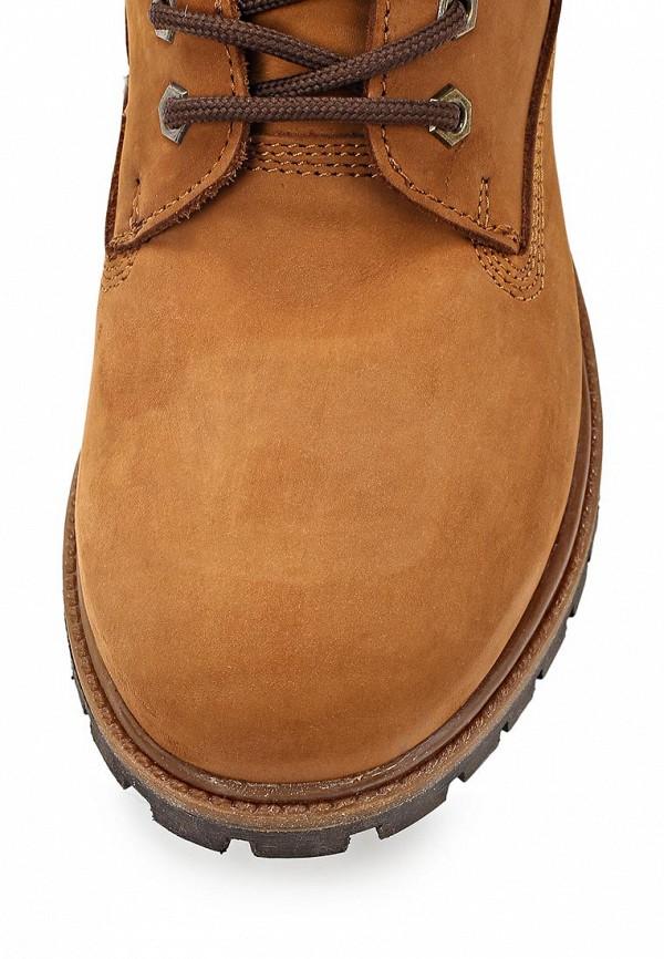 Мужские ботинки Best Walk 314835-06: изображение 17
