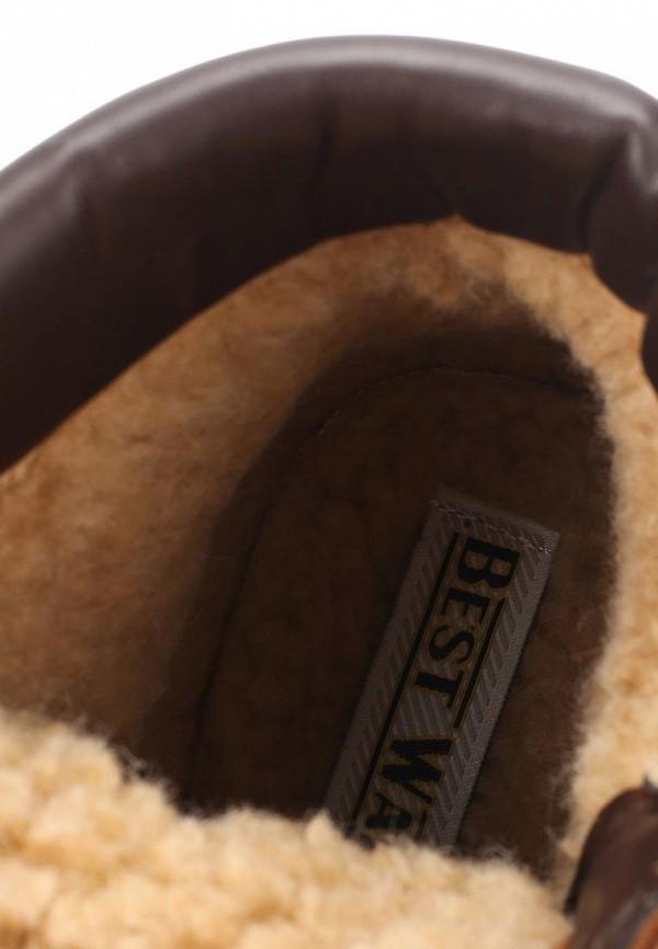 Мужские ботинки Best Walk 314835-06: изображение 19