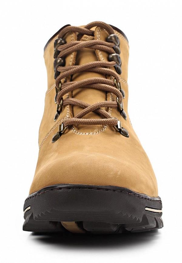 Мужские тимберленды Best Walk 314850-02: изображение 6