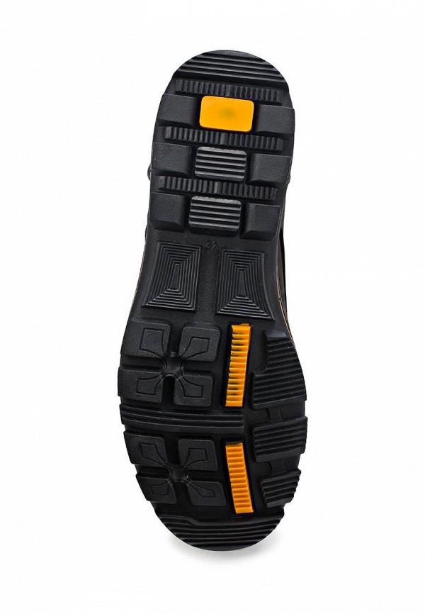 Мужские ботинки Best Walk 314855-01: изображение 4
