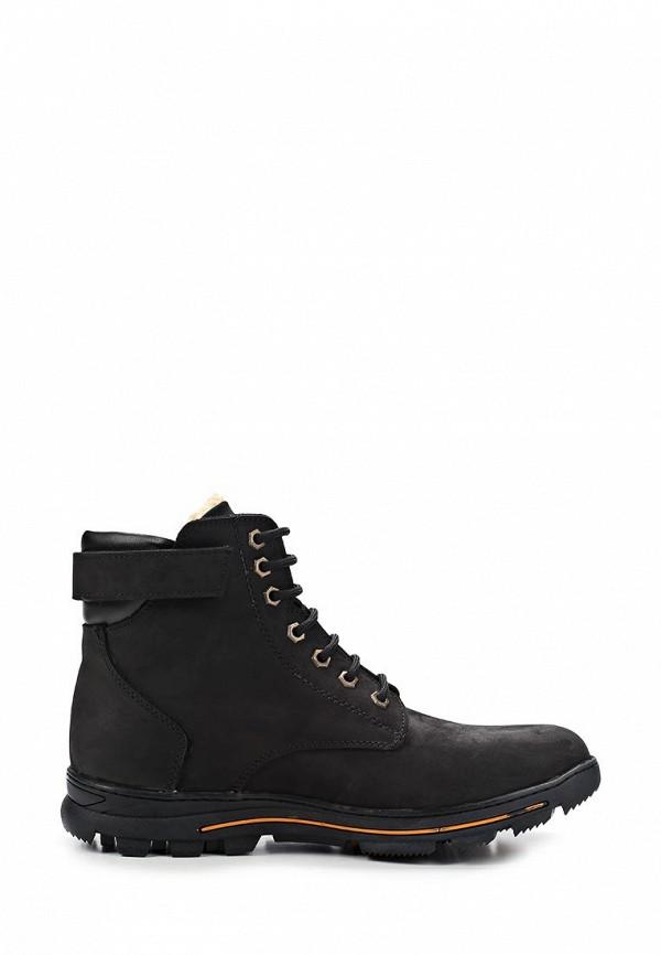 Мужские ботинки Best Walk 314855-01: изображение 8