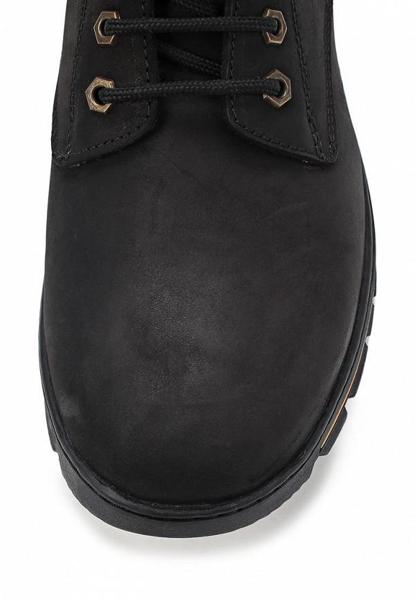 Мужские ботинки Best Walk 314855-01: изображение 10