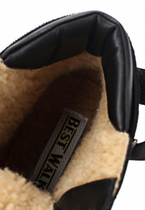 Мужские ботинки Best Walk 314855-01: изображение 12