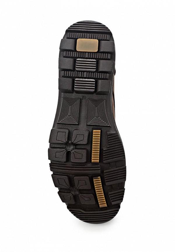 Мужские тимберленды Best Walk 314855-04: изображение 4
