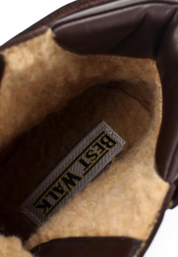 Мужские тимберленды Best Walk 314855-04: изображение 12