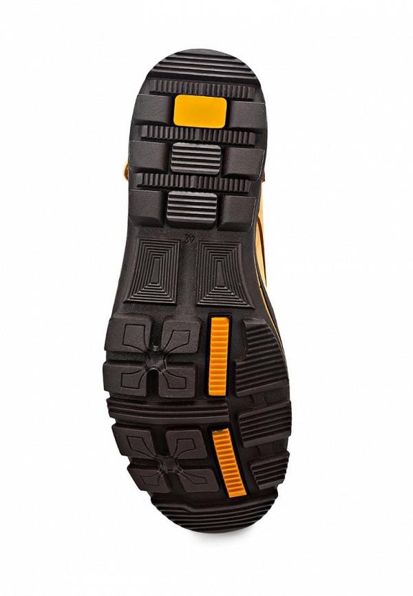 Мужские тимберленды Best Walk 314855-33: изображение 4