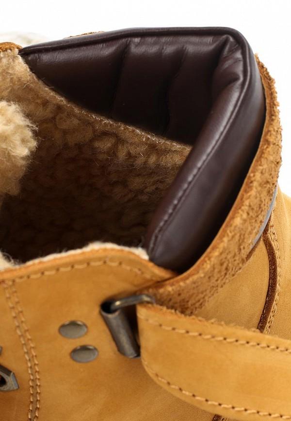 Мужские тимберленды Best Walk 314855-33: изображение 12