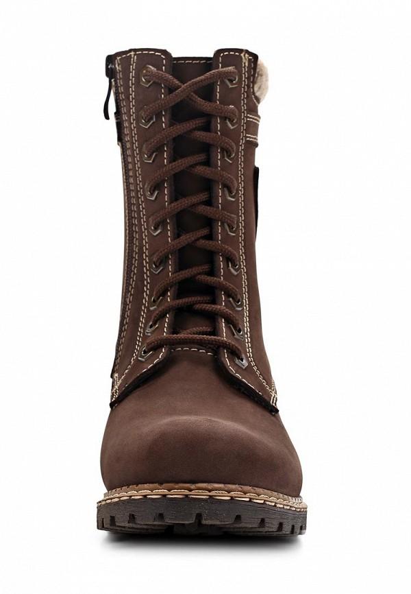 Женские ботинки Best Walk 314933-04: изображение 6