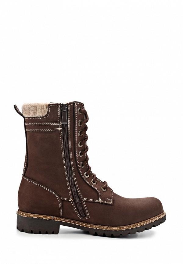 Женские ботинки Best Walk 314933-04: изображение 8