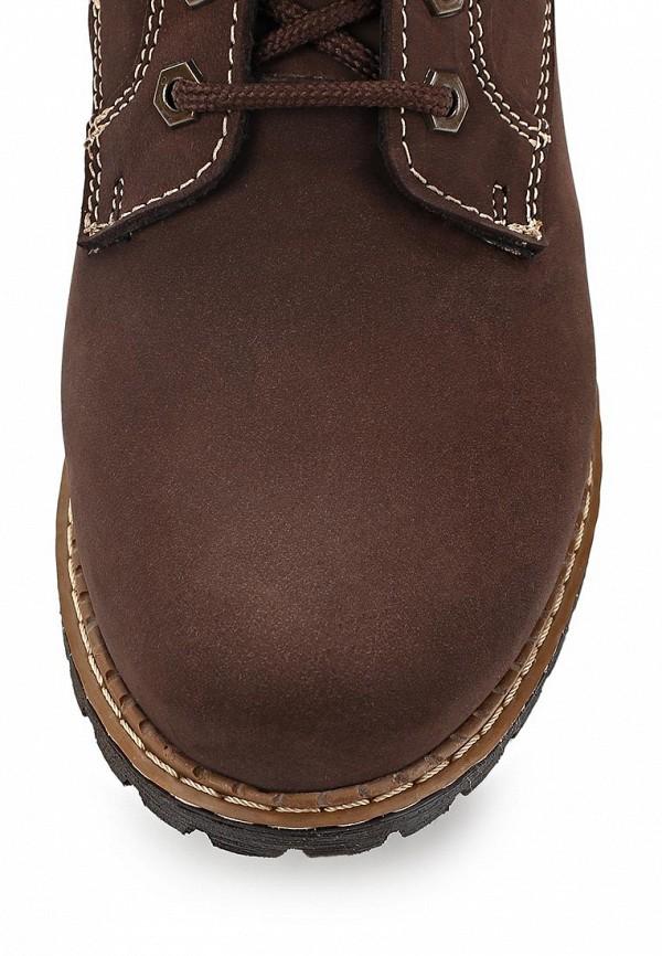 Женские ботинки Best Walk 314933-04: изображение 10