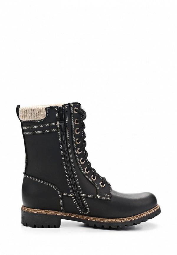 Женские ботинки Best Walk 314933-35: изображение 16