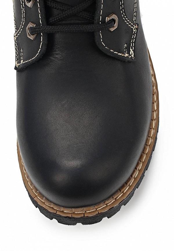 Женские ботинки Best Walk 314933-35: изображение 18