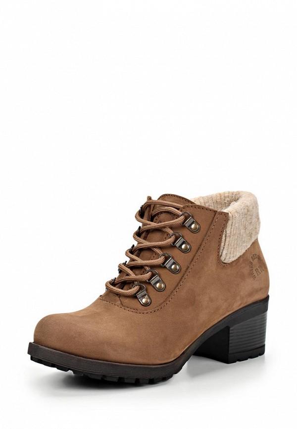 Женские ботинки Best Walk 315911-514: изображение 9