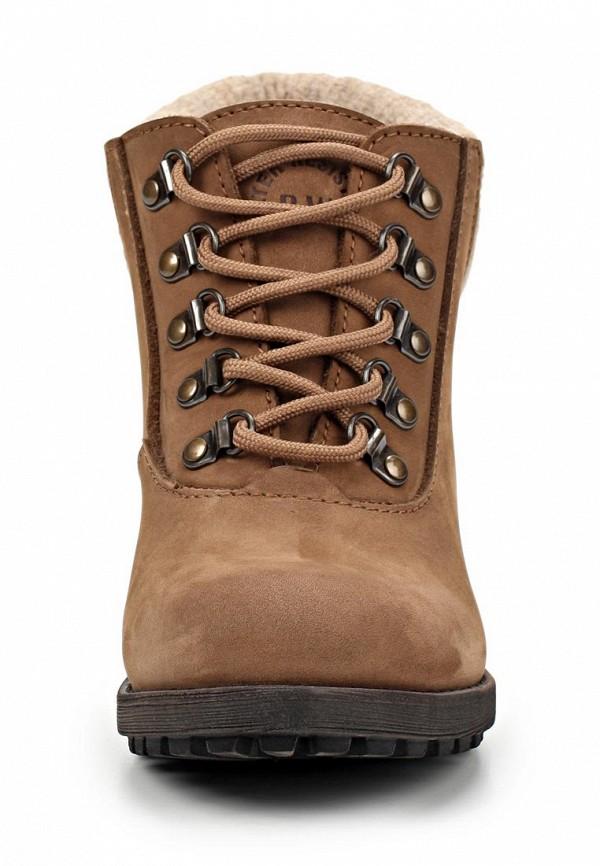 Женские ботинки Best Walk 315911-514: изображение 13