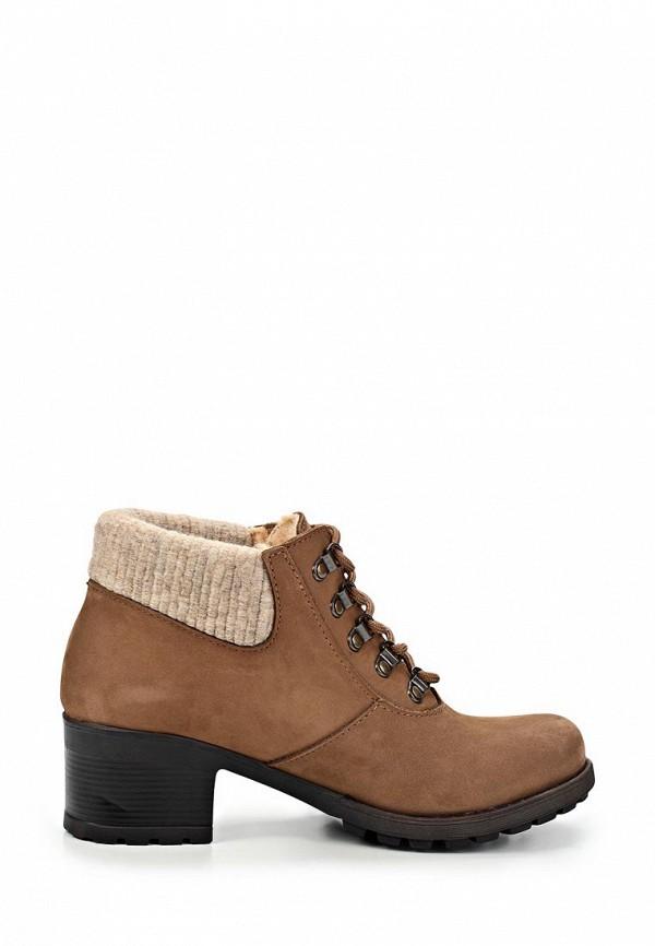 Женские ботинки Best Walk 315911-514: изображение 15