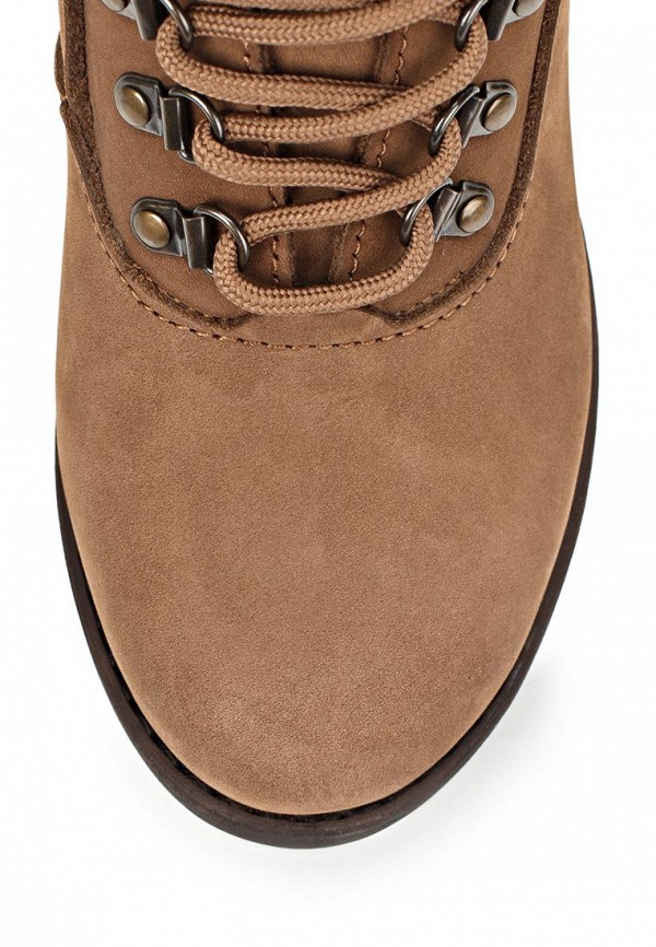 Женские ботинки Best Walk 315911-514: изображение 17