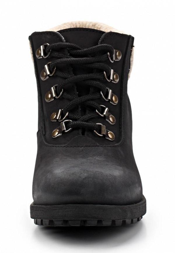Ботильоны на каблуке Best Walk 315911-74: изображение 6
