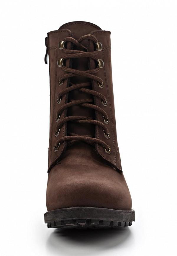 Женские ботинки Best Walk 315912-04: изображение 13