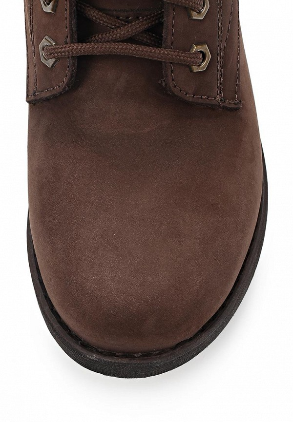 Женские ботинки Best Walk 315912-04: изображение 17