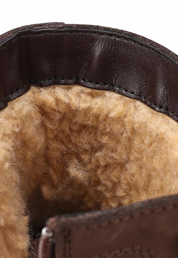 Женские ботинки Best Walk 315912-04: изображение 19