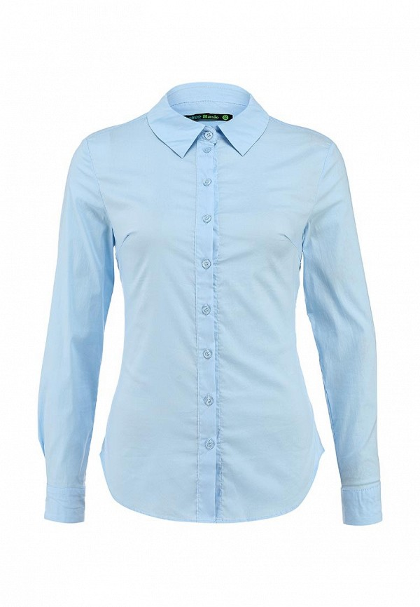 Блуза Befree (Бифри) 1431009311: изображение 7