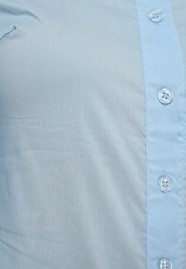 Блуза Befree (Бифри) 1431009311: изображение 8