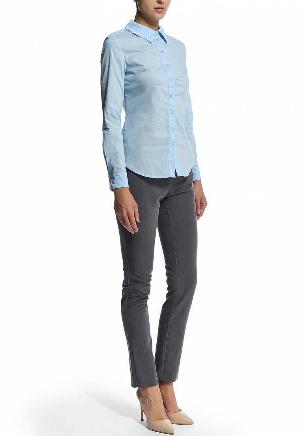 Блуза Befree (Бифри) 1431009311: изображение 9