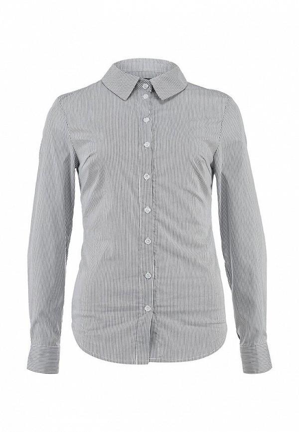 Рубашка Befree (Бифри) 1431009311: изображение 4