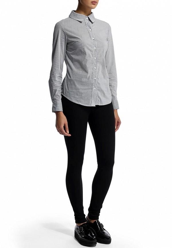 Рубашка Befree (Бифри) 1431009311: изображение 6