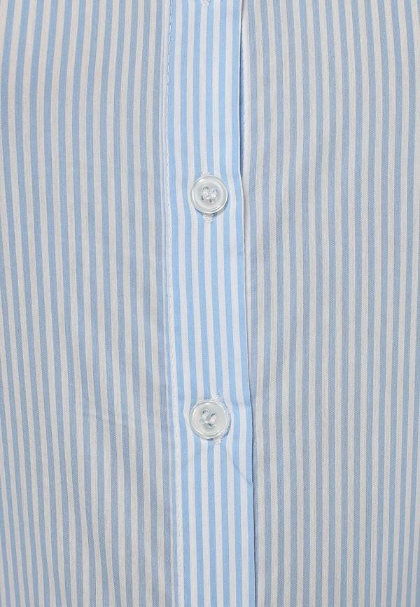 Блуза Befree (Бифри) 1431009311: изображение 11