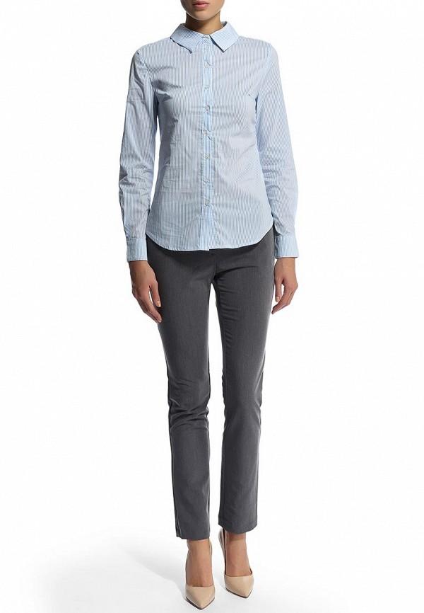 Блуза Befree (Бифри) 1431009311: изображение 12