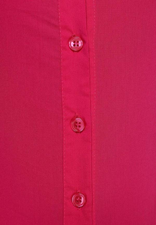 Блуза Befree (Бифри) 1431009311: изображение 4